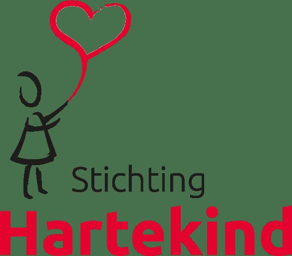 Stryfes - Stichting Hartekind