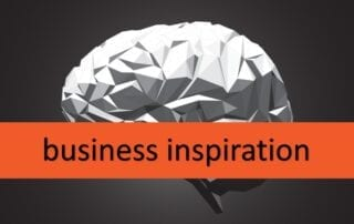 Stryfes Business Inspiration